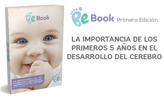 Baby Evolution. Compotas para bebes. 100% orgánicas - BE Book