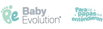 BabyEvolution