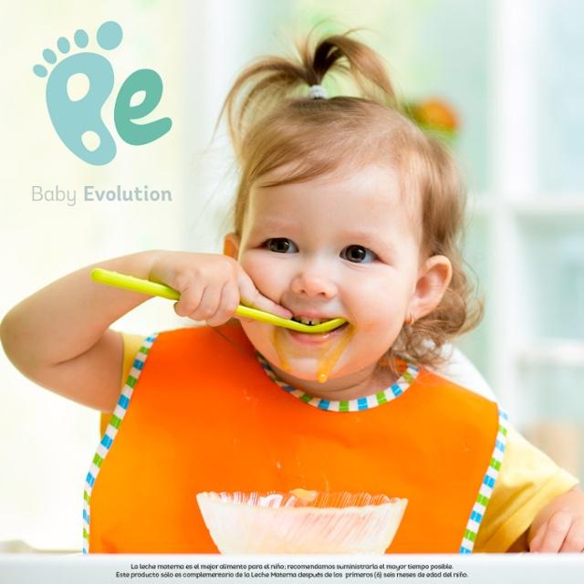 Blog Ser Padres - Hábitos selectivos de alimentación de tu hijo - ¿Qué hacer para que tu hijo coma de todo?