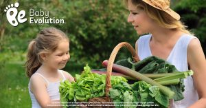 Alimentos orgánicos: ¿qué son y dónde conseguirlos? - ¿Por qué comprar orgánico?