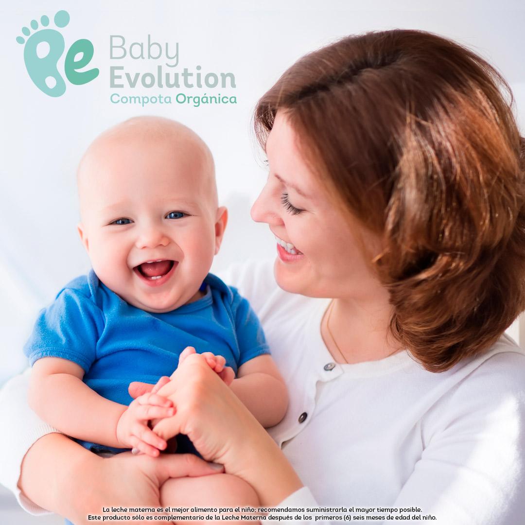 ¿Influyen los genes para que un niño se parezca a papá o a mamá? - ¿Qué rasgos se transmiten?