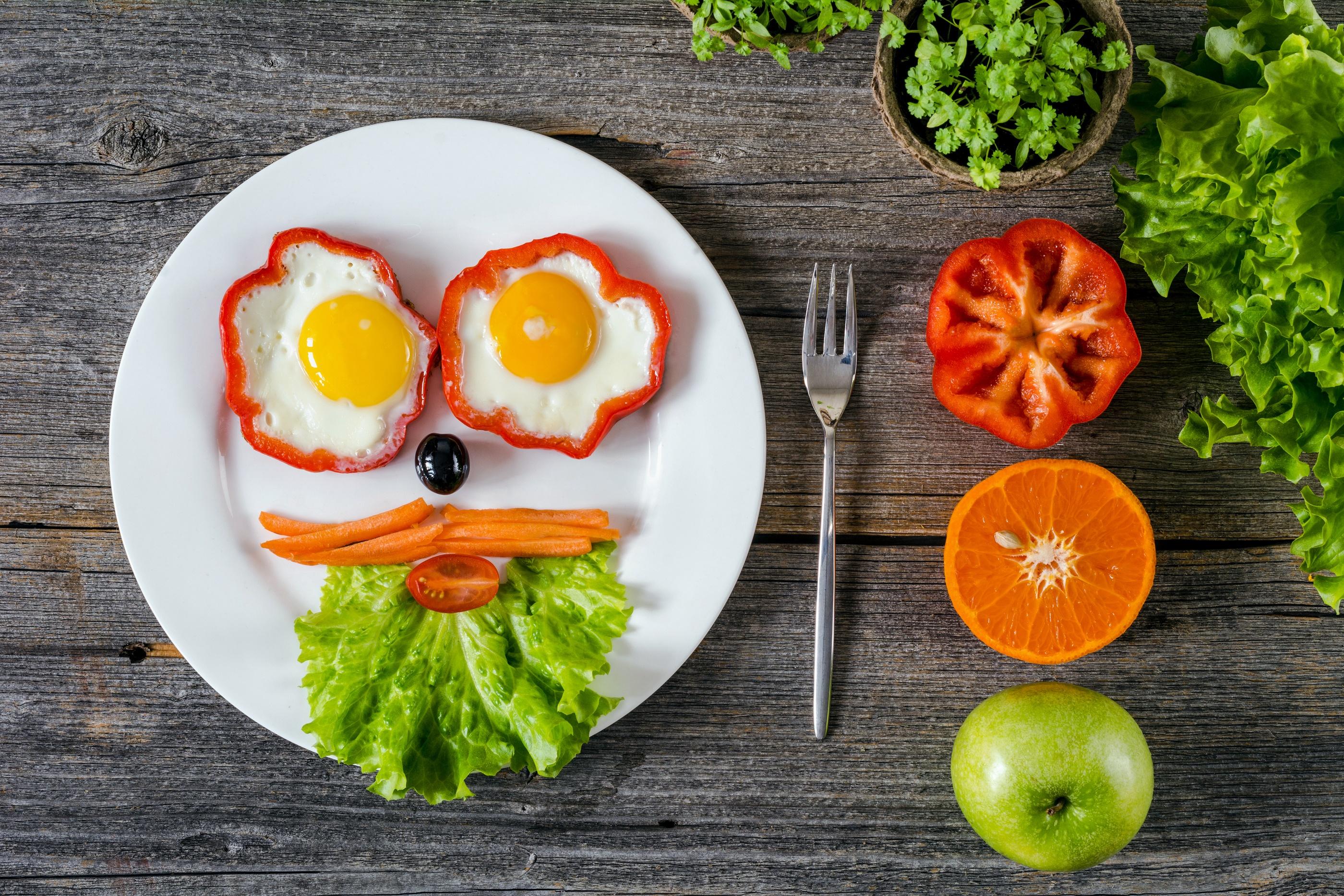 huevos-receta-vegetales-comidadivertida-bebes-seismeses.jpg