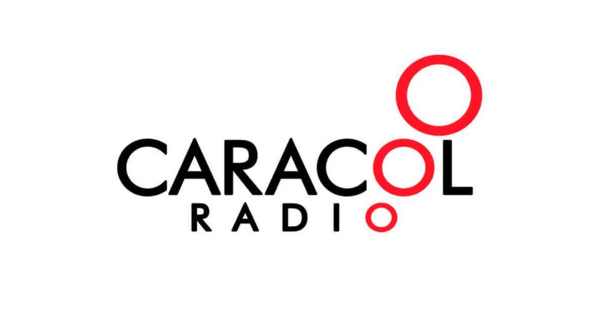 Baby Evolution en Programa de la mañana de Caracol Radio