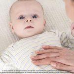 6 alimentos para el estreñimiento de tu bebé