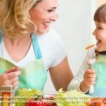Blog Post Niña Madre