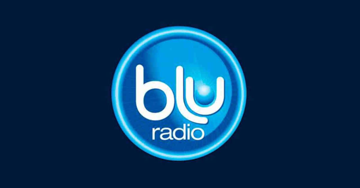 Blu radio habla sobre BE y el medio ambiente.