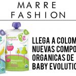 baby evolution marre fashion
