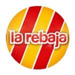 Compra Baby Evolution en La Rebaja