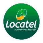Compra Baby Evolution en Locatel