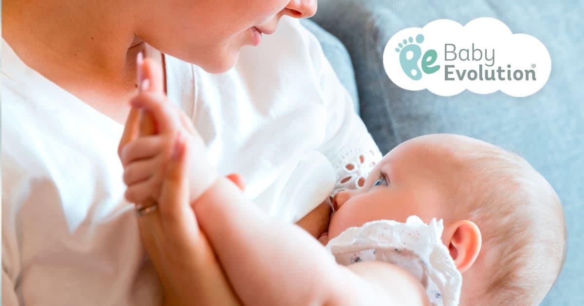Mitos y verdades de la lactancia materna