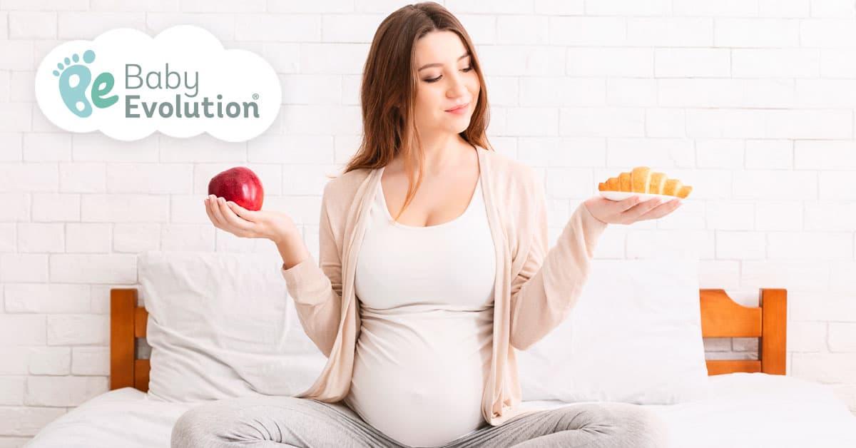 Programa a tu bebé desde su concepción