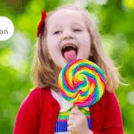 Conocemos el azúcar que consumen nuestros hijos