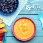 10 herramientas para favorecer el ritual de comer 24 enero, 2021